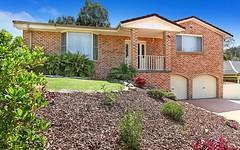 12 Foy Avenue, Figtree NSW