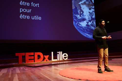 "TEDxLille 2018 • <a style=""font-size:0.8em;"" href=""http://www.flickr.com/photos/119477527@N03/40816613985/"" target=""_blank"">View on Flickr</a>"