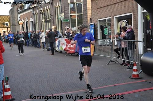 KoningsloopWijhe_26_04_2018_0090