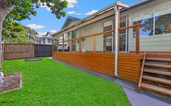18 Surrey Avenue, Collaroy NSW
