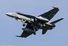 EF-18M Hornet, C.15-33/15-20, Spanje (Alfred Koning) Tags: c15331520 ef18a ehlwleeuwarden exerciseoefening fa18hornet frisianflag2018 locatie spanje vliegtuigen