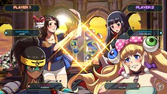 SNK-Heroines-Tag-Team-Frenzy-010518-015