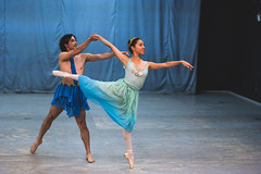 _GST9409.jpg (gabrielsaldana) Tags: ballet cdmx danza students dance estudiantes performance mexico adm classicalballet