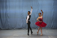_GST9510.jpg (gabrielsaldana) Tags: ballet cdmx danza students dance estudiantes performance mexico adm classicalballet