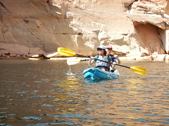 hidden-canyon-kayak-lake-powell-page-arizona-southwest-9815