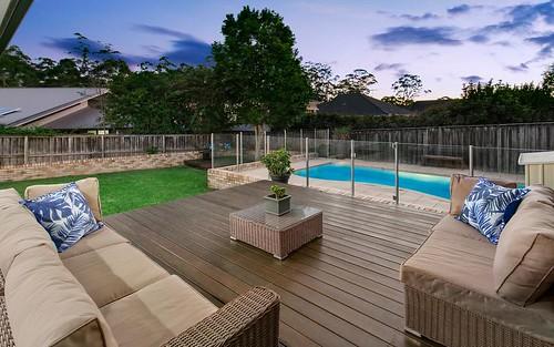 84 Aiken Road, West Pennant Hills NSW