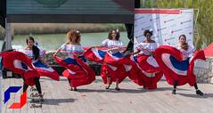_DSC0062 (centroculturaljuanbosch) Tags: dominicano dominicana folclordominicano folclordominicana culturadominicana centroculturaljuanbosch consuladodelarepúblicadominicanaenvalencia embajadadominicanaenmadrid