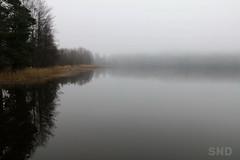 туманная Sippola (snd2312) Tags: finland suomi kouvola spring kevät vappu