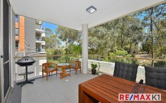113 / 30 FERNTREE PLACE, Epping NSW