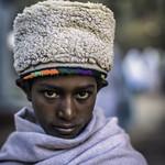 Pilgrims Of Ethiopia Part 5 thumbnail