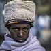 Pilgrims Of Ethiopia Part 5