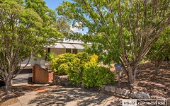 46 Hall Street, Tamworth NSW