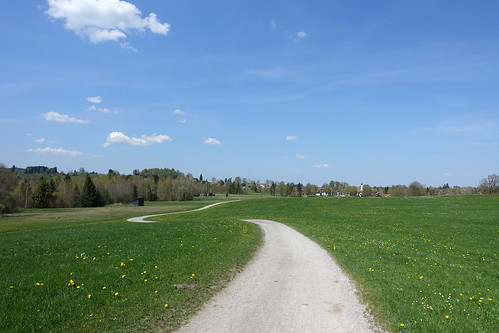2018-04-21 Uffing, Staffelsee 035