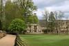 Merton College, April 2018 - 2 (nican45) Tags: 1770 1770mm 1770mmf284dcmacro 2018 26april2018 26042018 april canon dslr eos70d merton mertoncollege oxford oxforduniversity sigma stone tree university