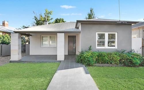 74 Gladstone Street, Mudgee NSW