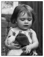Victoria_SAF7452-3 (sara97) Tags: copyright©2018saraannefinke missouri photobysaraannefinke saintlouis monochrome bw blackandwhite blackwhite