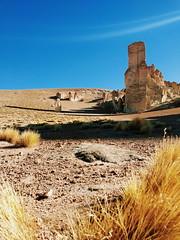 (giovanibr) Tags: chile atacama salar deserto desert sanpedrodeatacama elloa antofagasta tara catedral rock pedras formações rochosas landscape paisagem
