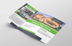 Trifold Brochure Design (snap_shiblu) Tags: