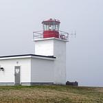 DSC00292 - Grand Passage Lighthouse thumbnail
