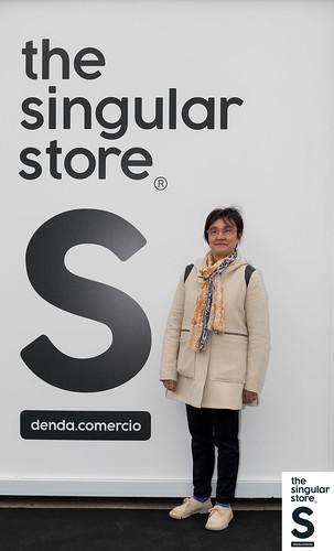 131  THE SINGULAR STORE   IMG_0099 QUINTAS
