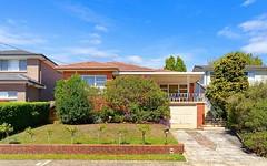 7 Salerwong Place, Ryde NSW