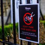 No Moco Parking (134/365) thumbnail