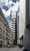 Lloyd's of London (padraic collins) Tags: citylit london grantsmith lloydsoflondon rogersstirkharbourpartners