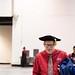 Graduation-55