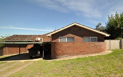 2 Telopea Place, Junee NSW