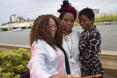 DSC_9060 (photographer695) Tags: auspicious launch wintrade 2018 hol london welcomes top women entrepreneurs from across globe with opening high tea terraces river thames historical house lords
