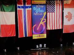 Internationales Bühler Bluegrass Festival 2018 (MarkusR.) Tags: mrieder markusrieder sonyhx60 bühl baden bluegrass festival internationalesbühlerbluegrassfestival 2018 event konzert concert sierrahull peterrowan ilaauto stbeaufort redwine international germany music musik bürgerhaus