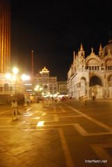 Нічна Венеція InterNetri Venezia 1370