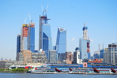 Manhattan, New York City. (Roly-sisaphus) Tags: nyc thebigapple unitedstatesofamerica
