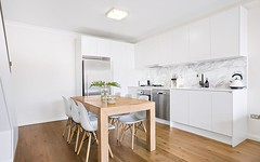 43/115-117 Constitution Road, Dulwich Hill NSW