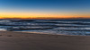 Daybreak Seascape (Merrillie) Tags: daybreak wamberalbeach sand sunrise nature australia surf wamberal centralcoast newsouthwales waves earlymorning nsw morning beach ocean sea sky landscape coastal seascape outdoors waterscape dawn coast water seaside