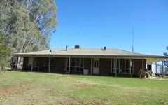 Lot 2 Broughton Road, Euston NSW