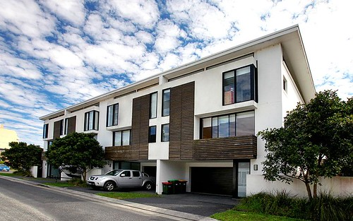 2/26 West Street, Forster NSW 2428