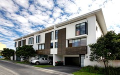 2/26 West Street, Forster NSW