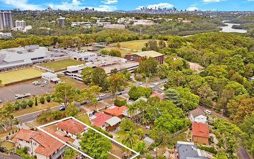 352 Pittwater Rd, North Ryde NSW 2113