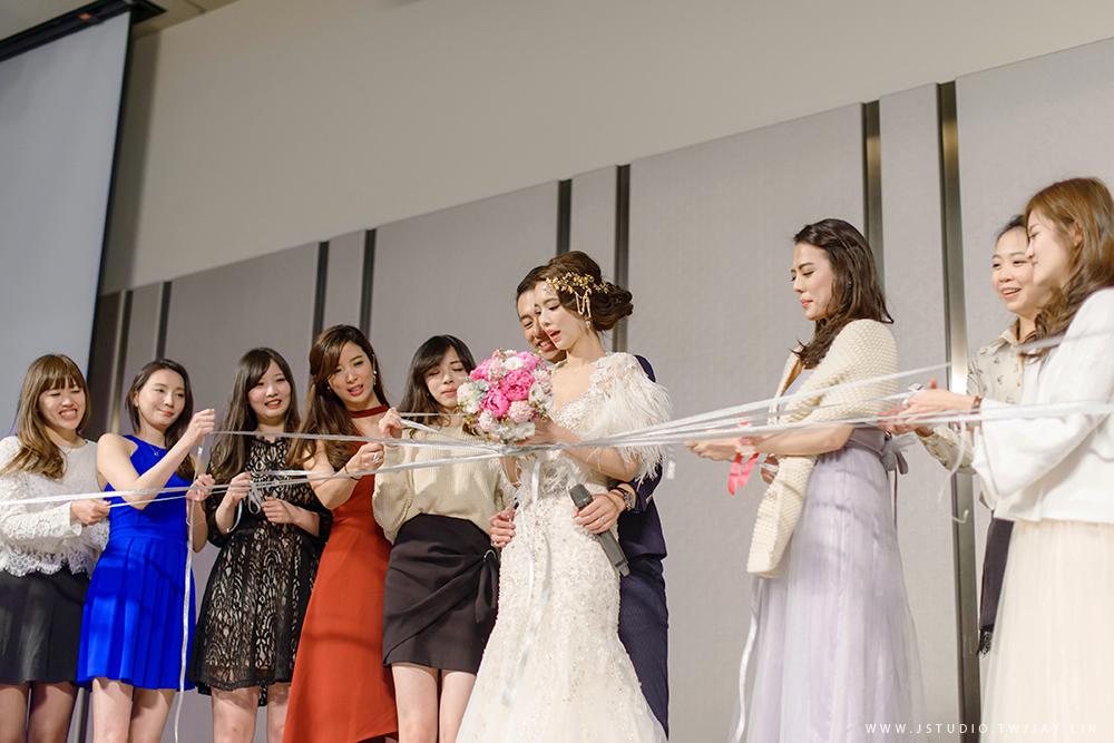 婚攝 台北萬豪酒店 台北婚攝 婚禮紀錄 推薦婚攝 戶外證婚 JSTUDIO_0146