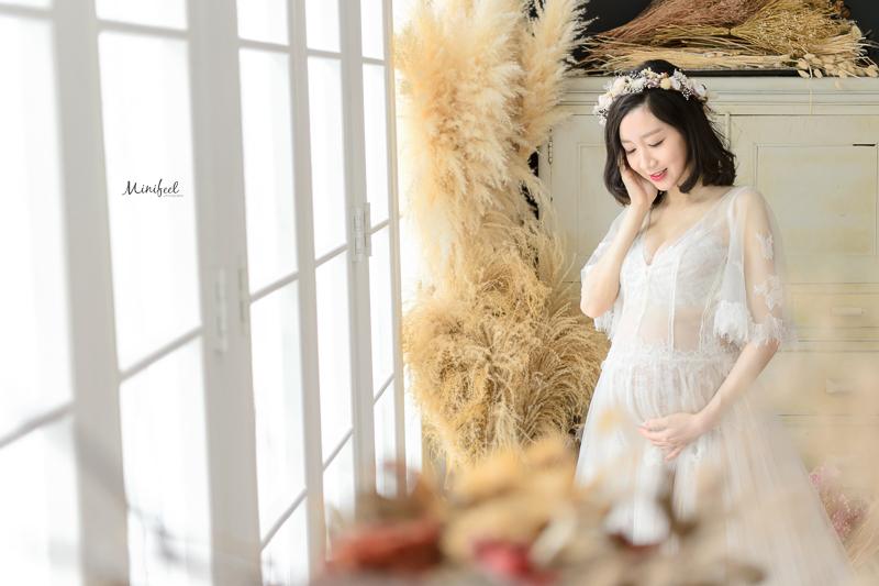 Diosa,孕婦寫真台北,孕婦寫真,孕婦寫真推薦,新祕巴洛克,孕婦照,孕婦泳裝,DSC_7248