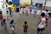 Foto Elisângela Leite (REDES DA MARÉ) Tags: américalatina brasil colôniadeférias elisângelaleite favela lonaculturalmunicipalherbertvianna maré novamaré riodejaneiro rj
