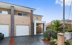 43 Cleary Av, Belmore NSW