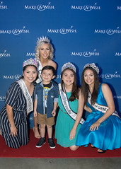 MykeeYasuda_IMG0130 (Make-A-Wish OCIE) Tags: 18200 20180429 avirvine birthdaybash d500 makeawish mykee