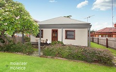 7 East Street, Russell Vale NSW