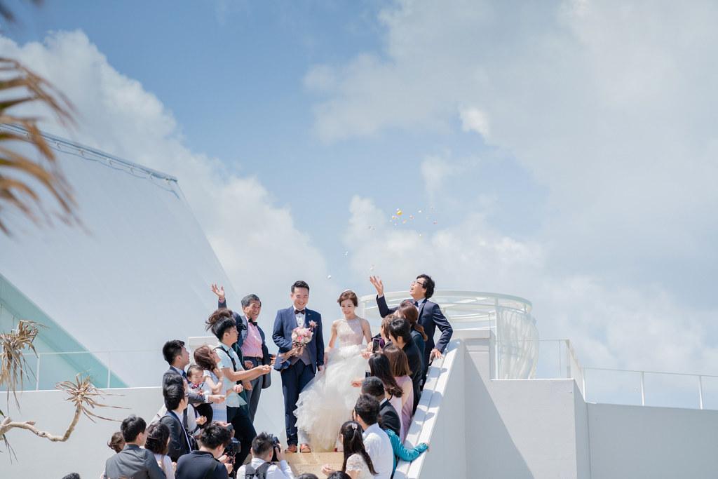 婚攝,加冰,婚禮,沖繩,婚紗