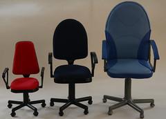 DSC_3255-1 (ksu_lynx) Tags: bjd abjd balljointeddoll furniture computer chair