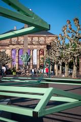 INDUSTRIEMAGNIFIQUE AVION-103 (MMARCZYK) Tags: france grandest alsace strasbourg 67 lindustrie magnifique art street