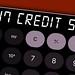 547 credit score