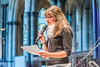 Kate Moody (Diocese of Salisbury) Tags: pentecost salisburycathedral salisbury ecumenical christian church thykingdomcome